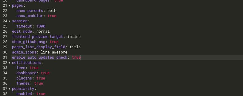 admin-plugin-file